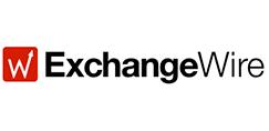 ExchangeWire