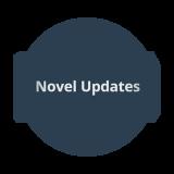 Novel Updates | premium Publisher