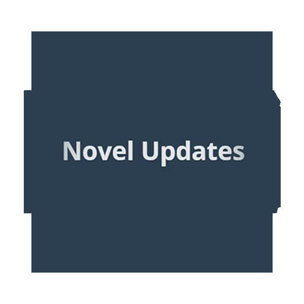 Novel Updates | PubGalaxy Premium Partner