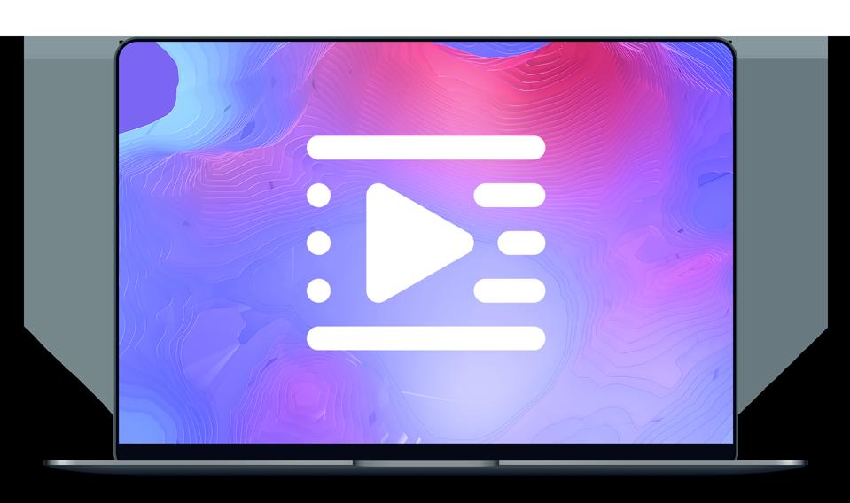 Ad Layout Optimization