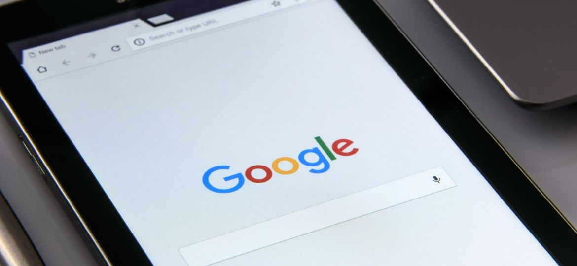 Google's Featured snippet update