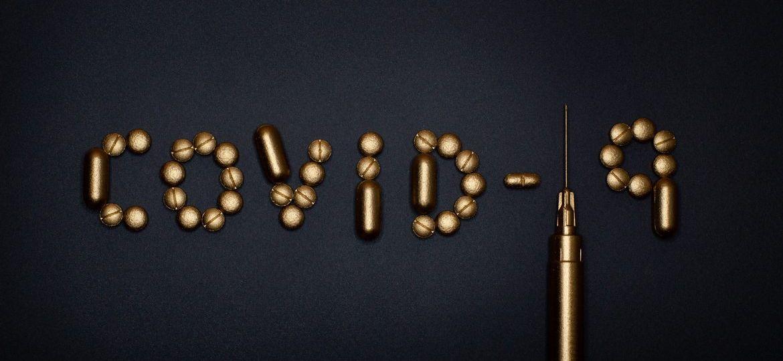 COVID-19 in digital publishing